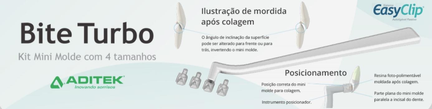 braquete-autoligado-estetico-dentalsaopaulo-banner2