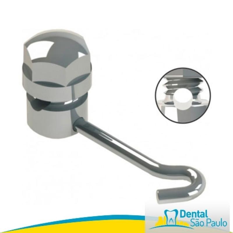 Dental Orto Valor Paulínia - Dental Ortodontia