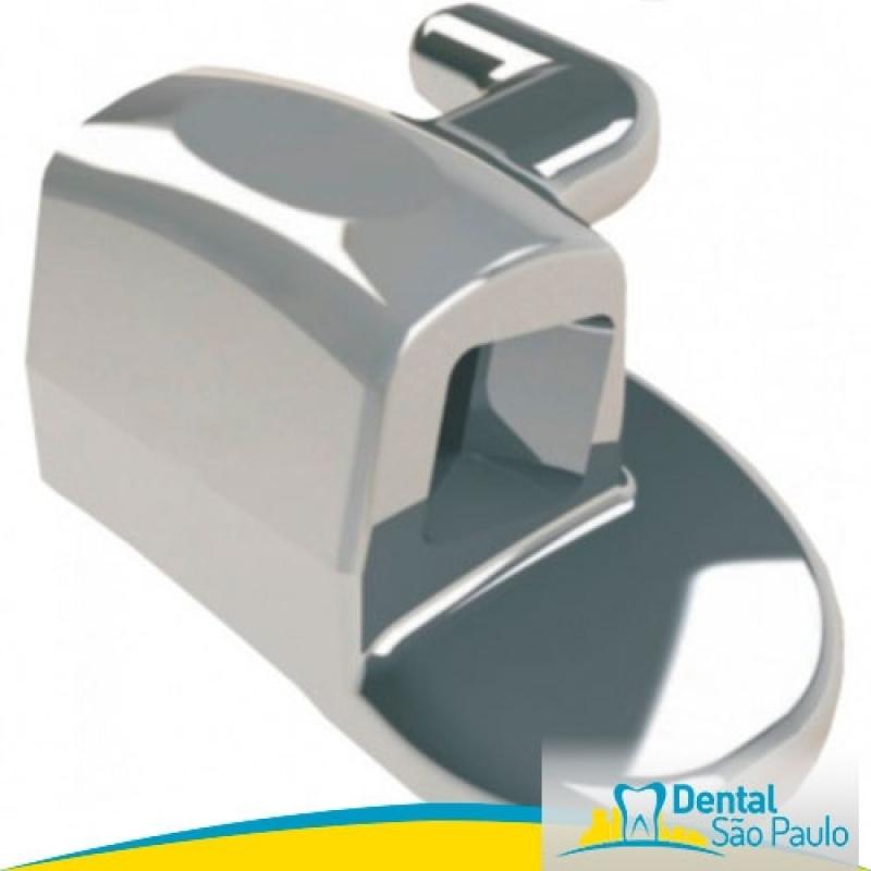 Dental Ortodontia Preço Pinheiros - Dental Ortodontia com Produtos Aditek