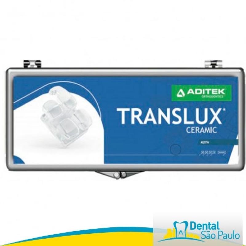 Onde Encontrar Dental Ortodontia com Produtos Aditek Perus - Dental Ortodontia com Produtos Aditek