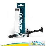 adesivo para colagem de braquete na ortodontia preço Trianon Masp
