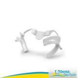 afastador de boca para ortodontia preço Vila Leopoldina
