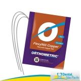 arcos niti ortodontia