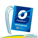 arcos niti para ortodontia Freguesia do Ó