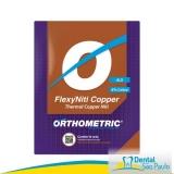 arco niti orthometric