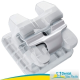 braquetes ortodonticos Mogi das Cruzes