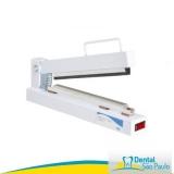 comprar seladora odontológica com corte 30 cm Socorro