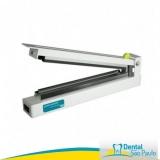 seladora odontológica para selagem em papel grau cirúrgico preço Sé