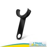 venda de afastador labial de silicone Interlagos